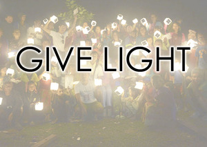 give-light.jpg